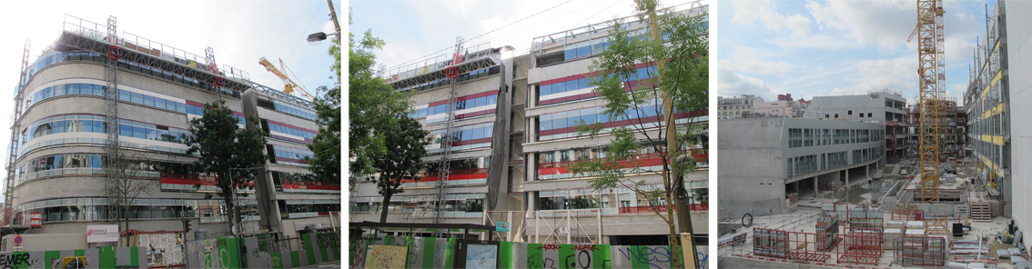 PARIS 20_visite chantier 06-14